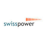 Swisspower  AG