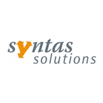 Syntas Solutions AG