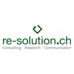 re-solution.ch