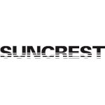Suncrest GmbH