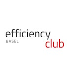 efficiency-club Basel