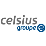 Groupe E Celsius SA