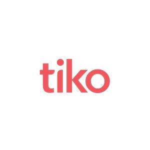tiko Energy Solutions AG