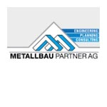 Metallbau Partner AG