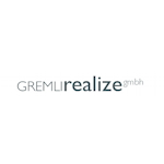 Gremli Realize GmbH