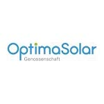 OptimaSolar