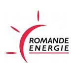 Romande Energie Commerce SA