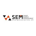 SEM Smart Energy Management