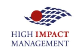 High Impact Management GmbH