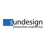 Sundesign GmbH Photovoltaic Engineering